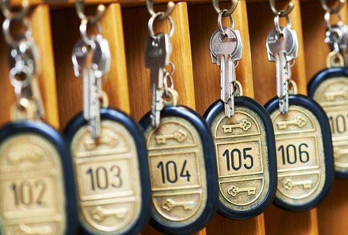 image1-52 | Нумерология: как номер квартиры может изменить вашу жизнь?
