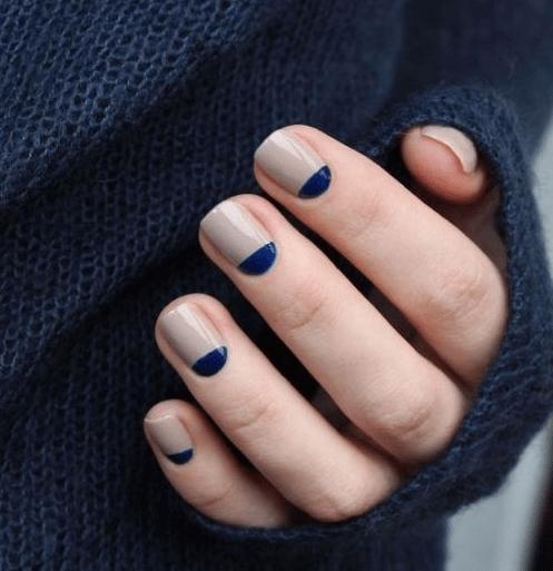image1-6 | Модно и дорого: 25 идей роскошного ногтевого дизайна
