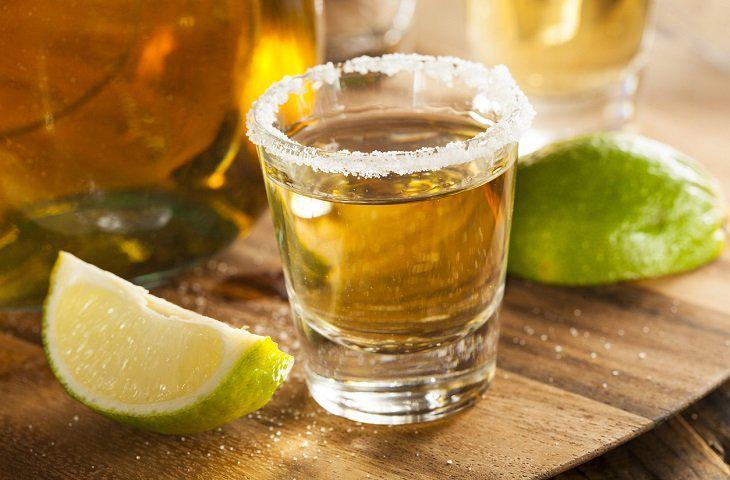 image1-78 | 6 самых здоровых алкогольных напитков