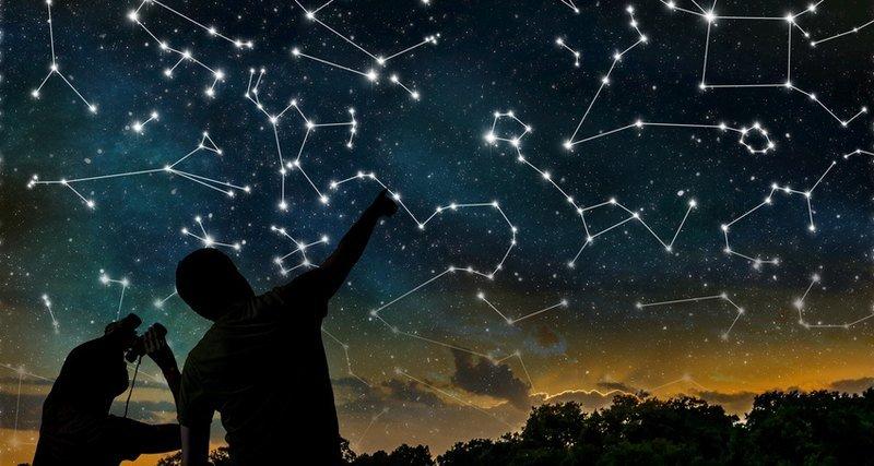 image1-82   Полная версия гороскопа Бернарда Фитцуолтера на 2018 год!