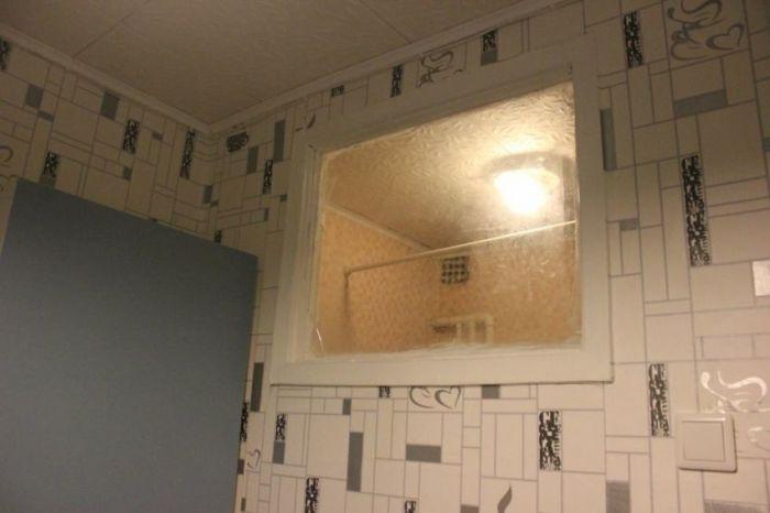 image1-85 | Зачем в «хрущёвках» окно между ванной и кухней?