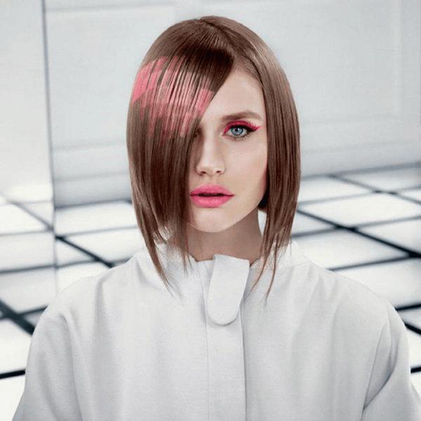 image10-1 | Тренды окрашивания волос в 2018 году