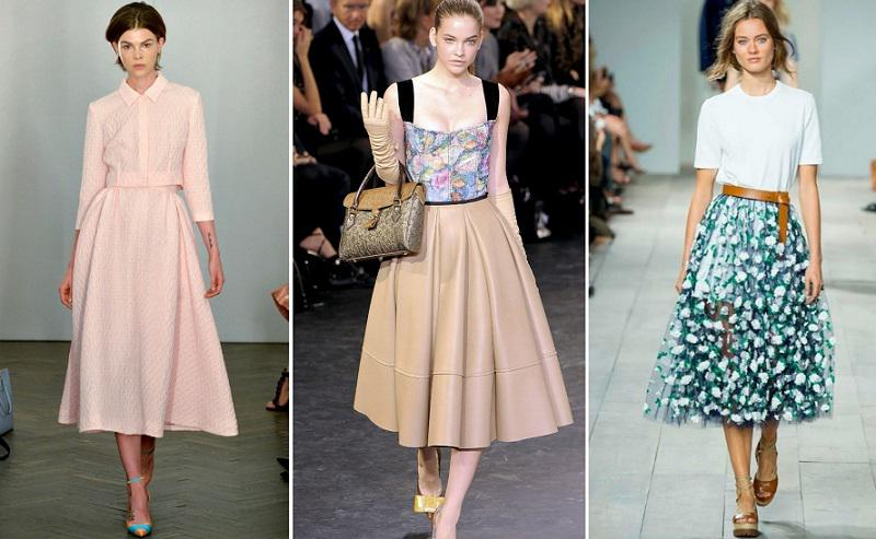 image10-29 | Топ-10 платьев, которые стоит купить в 2018 году