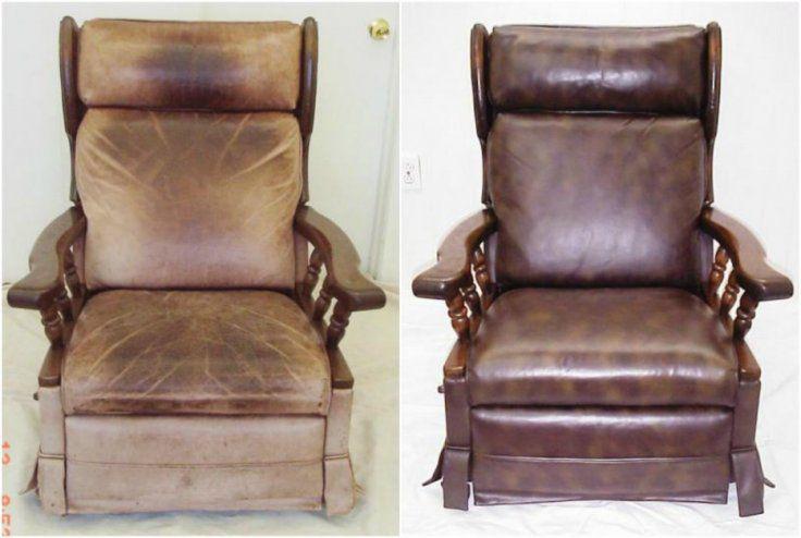 image10-95   Как убрать царапины, трещины и потертости с кожаных туфель, сумок и мебели