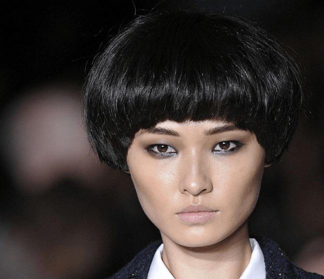 image11-1 | Тренды окрашивания волос в 2018 году