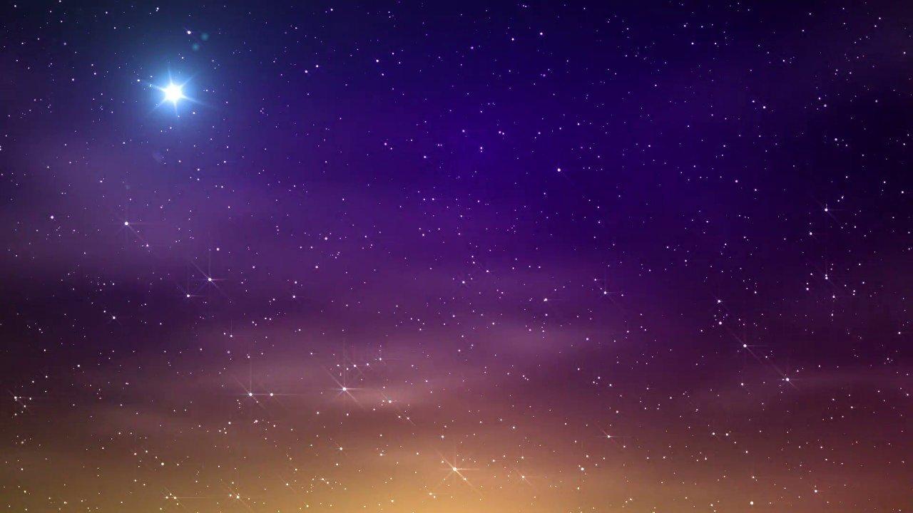 image11-21   Полная версия гороскопа Бернарда Фитцуолтера на 2018 год!