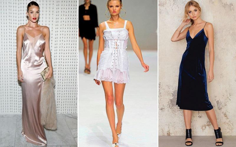 image11-30 | Топ-10 платьев, которые стоит купить в 2018 году