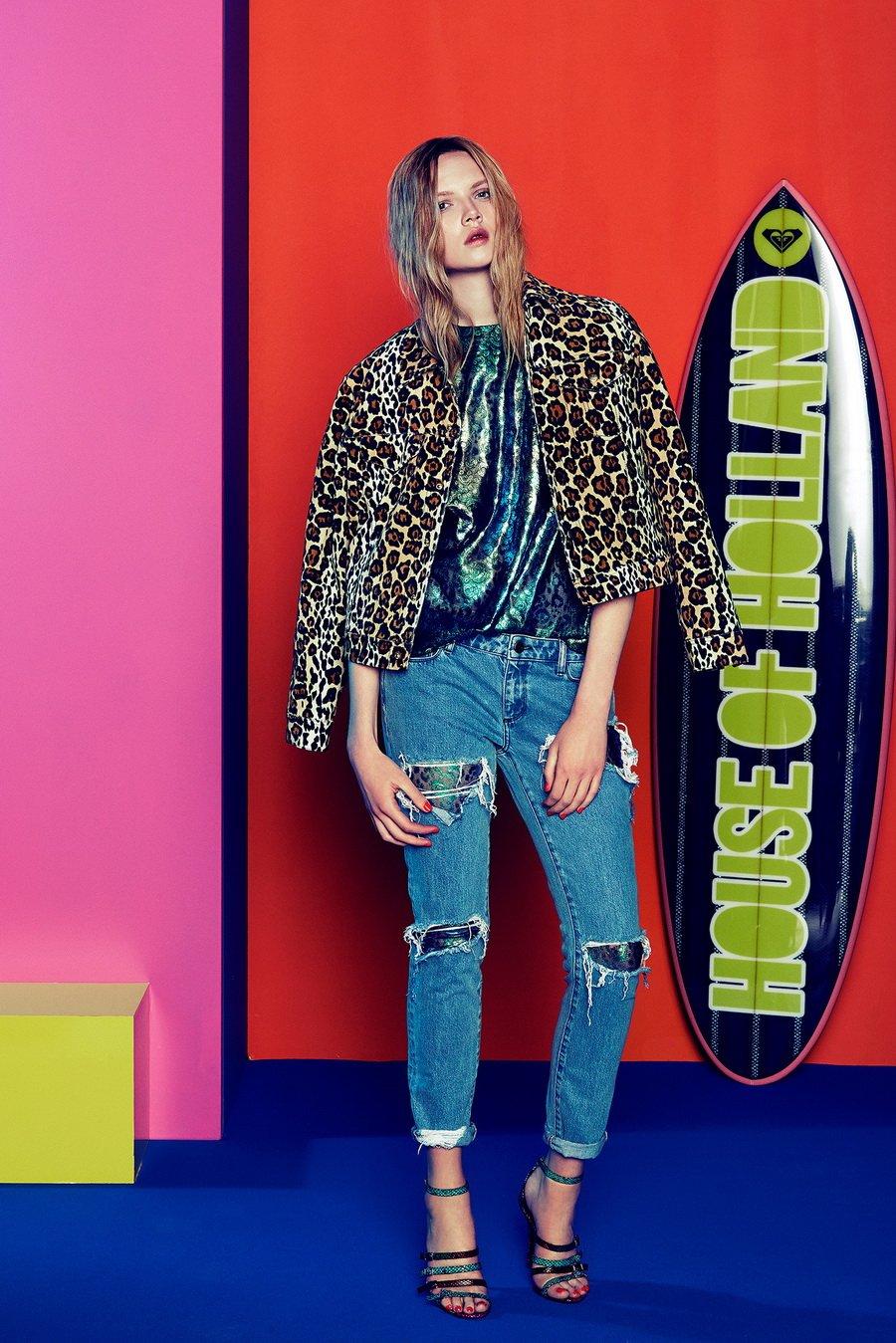 image11-95 | Модные женские джинсы сезона 2018