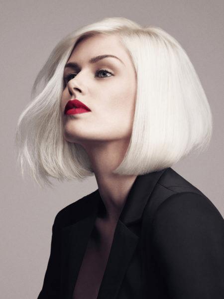 image13-1 | Тренды окрашивания волос в 2018 году