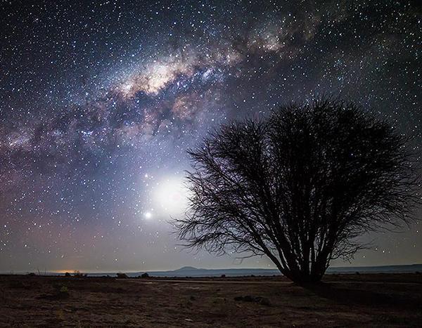image13-18   Полная версия гороскопа Бернарда Фитцуолтера на 2018 год!
