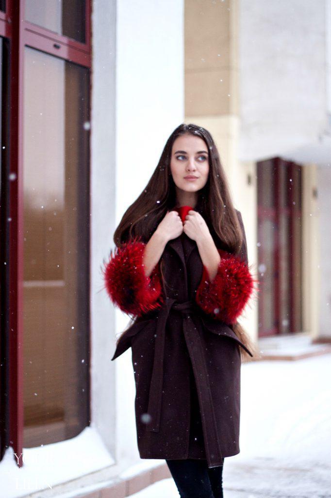 image13-5 | Модные и стильные образы сезона зима-весна