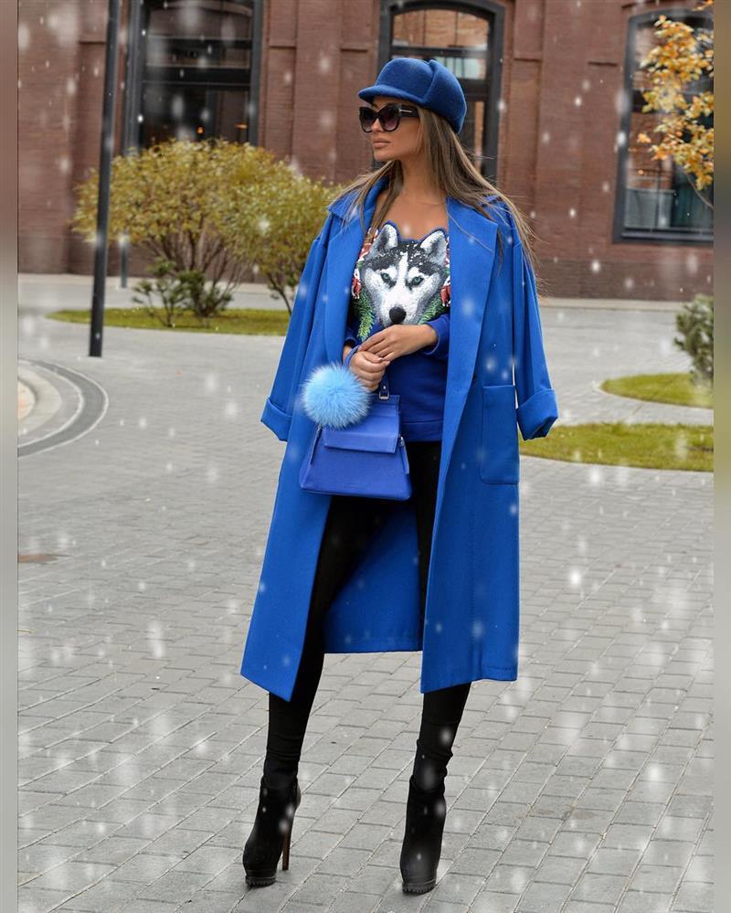 image14-5 | Модные и стильные образы сезона зима-весна