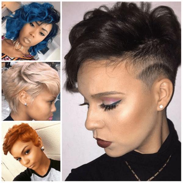 image18-1 | Тренды окрашивания волос в 2018 году