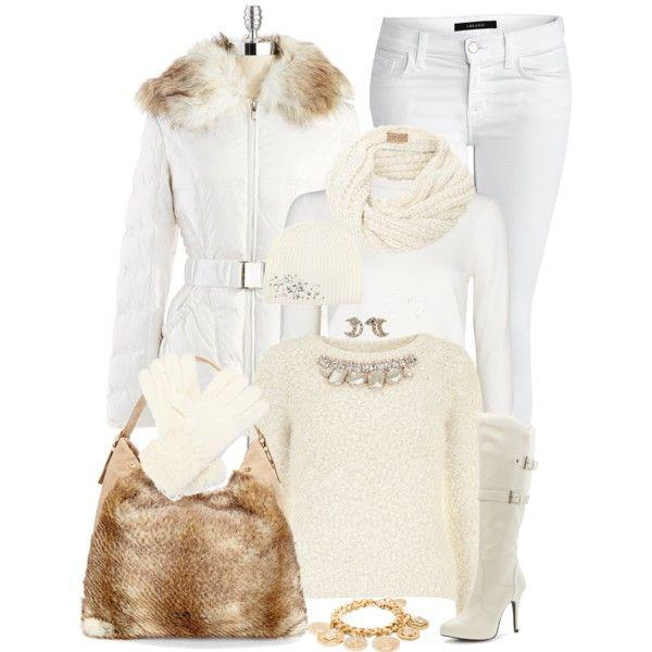 image2-103   Модные зимние образы. Тренды зимы 2018