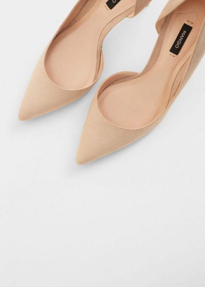 image2-180 | Какие туфли войдут в моду весной и летом 2018 года