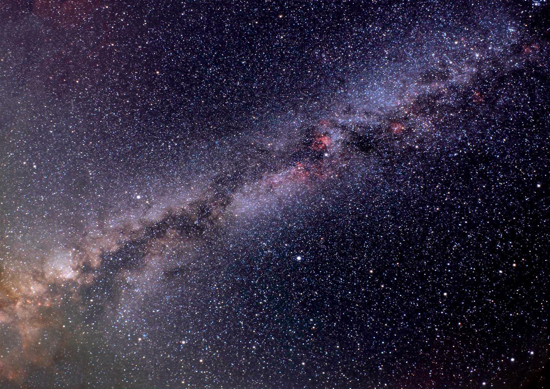 image2-55   Полная версия гороскопа Бернарда Фитцуолтера на 2018 год!