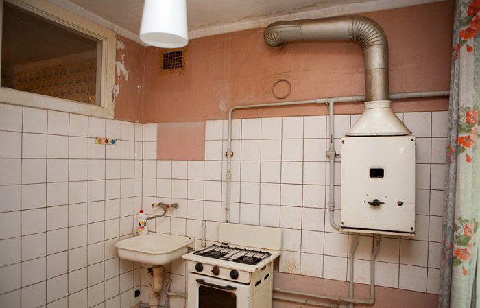 image2-58 | Зачем в «хрущёвках» окно между ванной и кухней?