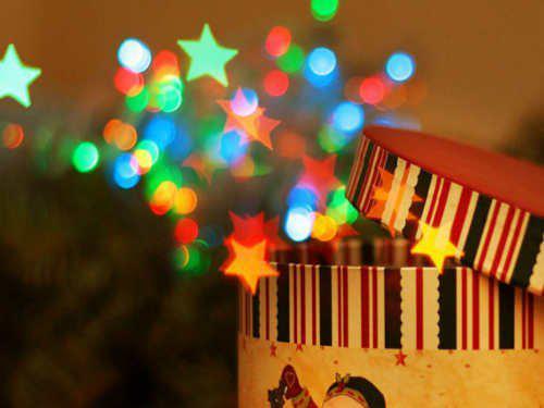 image2-59 | Как правильно загадать желание на Старый Новый год?