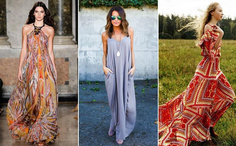 image2-74 | Топ-10 платьев, которые стоит купить в 2018 году