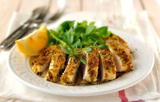 image2-80 | Пять способов быстро и просто приготовить ужин для всей семьи