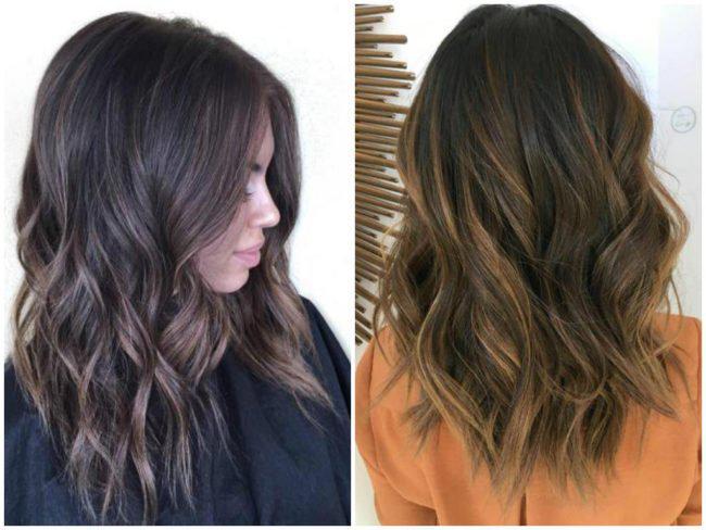 image23-14 | Тренды окрашивания волос в 2018 году
