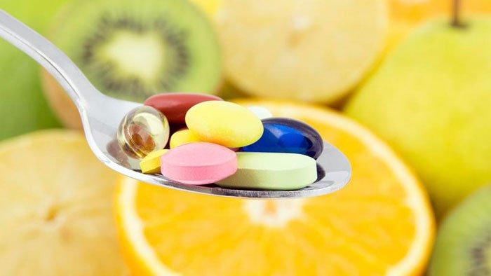 image3-169 | Этот витамин необыкновенно важен для женщин!