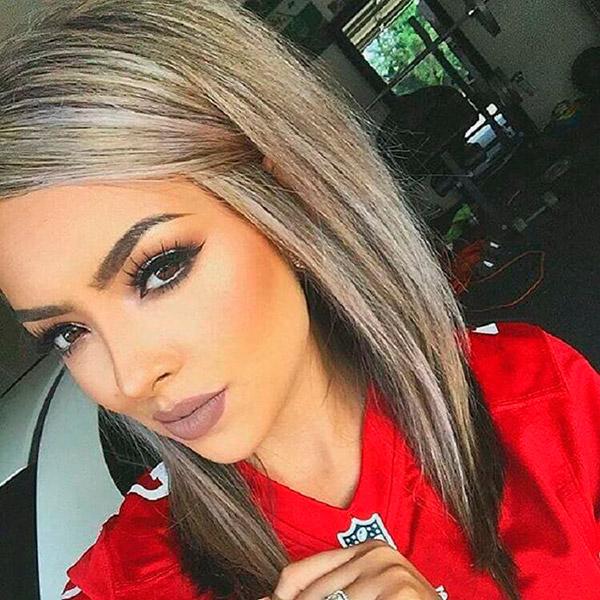 image3-18 | Самые обалденные идеи стрижек на короткие волосы и волосы средней длины