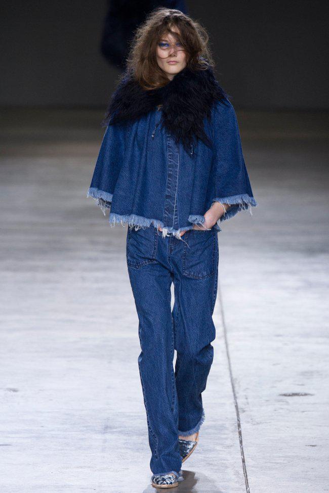 image31-10 | Модные женские джинсы сезона 2018