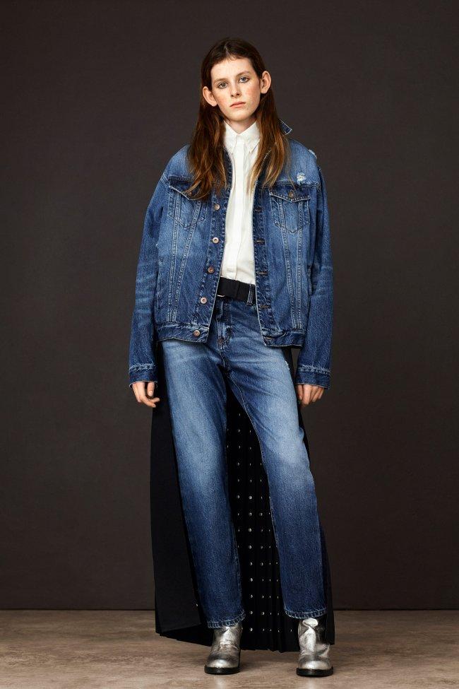 image32-8 | Модные женские джинсы сезона 2018