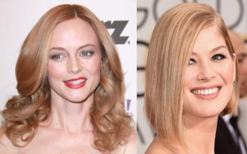 image36-2 | Тренды окрашивания волос в 2018 году