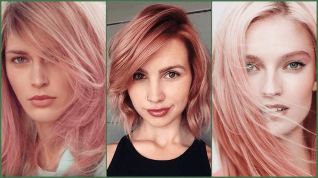 image38 | Тренды окрашивания волос в 2018 году