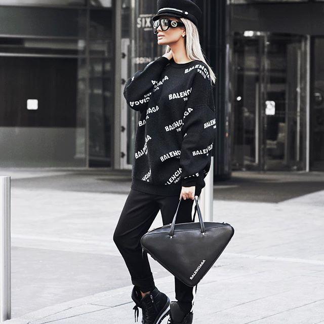 image4-16 | Модные и стильные образы сезона зима-весна