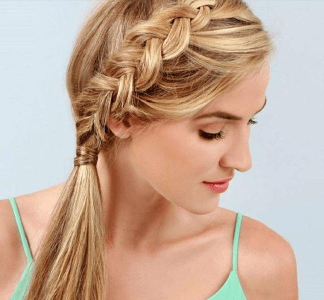 image42 | Тренды окрашивания волос в 2018 году