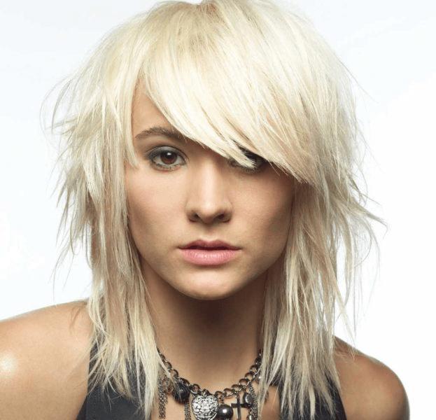 image43 | Тренды окрашивания волос в 2018 году