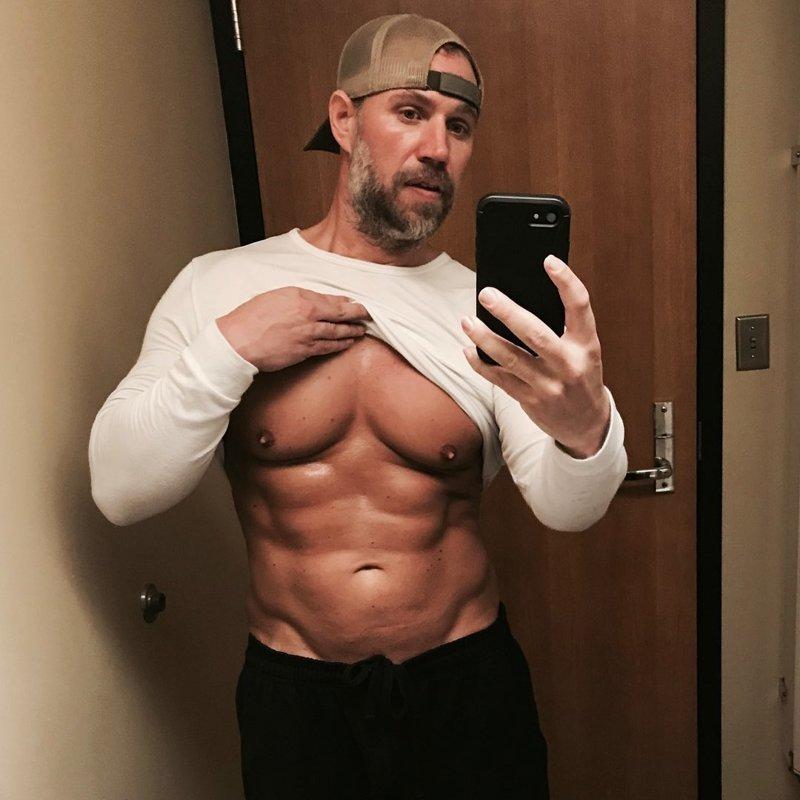 image5-104   Попытайтесь повторить! Многодетный отец похудел на 37 килограммов за полгода