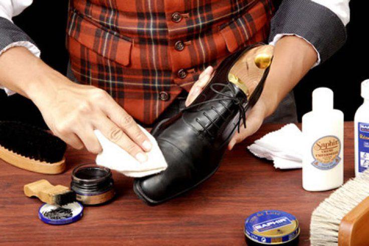 image5-128   Как убрать царапины, трещины и потертости с кожаных туфель, сумок и мебели