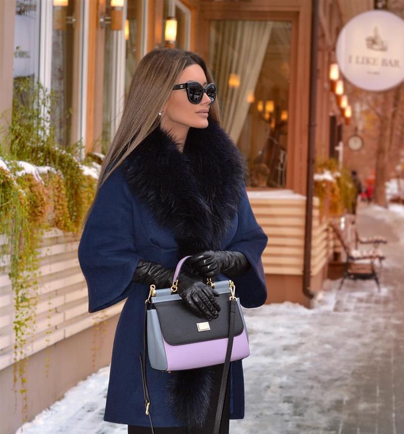image6-14 | Модные и стильные образы сезона зима-весна