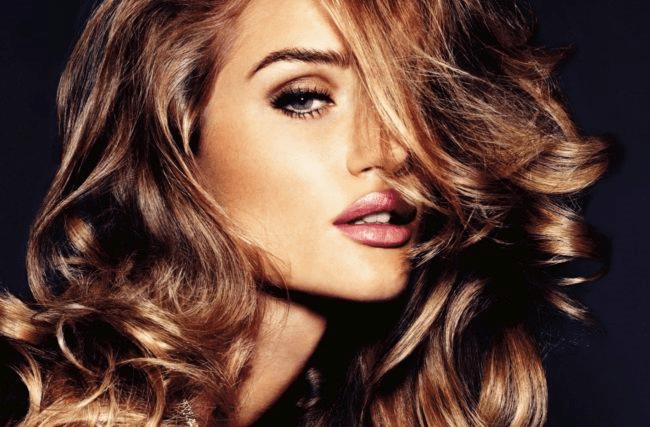 image6-3 | Тренды окрашивания волос в 2018 году