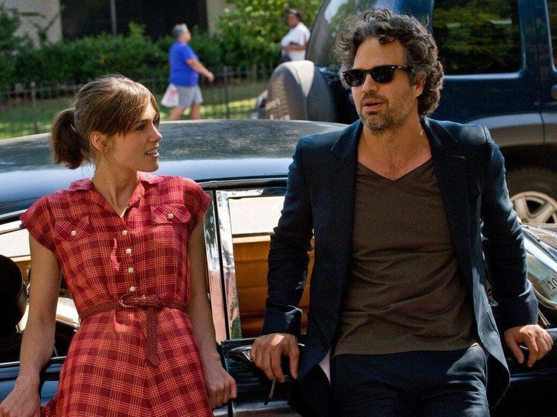 image6-4 | 14 лучших фильмов о любви, которые вы будете смотреть на одном дыхании