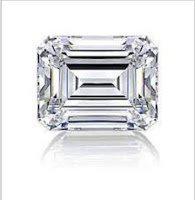 image6-6 | Выбери бриллиант и узнай что-то новое о любви...