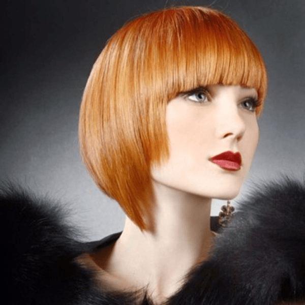 image63 | Тренды окрашивания волос в 2018 году