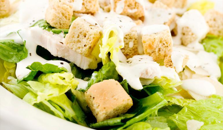 image7-65 | Шесть вкуснейших салатов с пекинской капустой — вкусно и полезно!