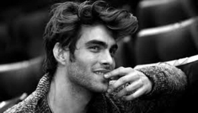 image73-1 | Модные мужские стрижки на длинные волосы 2018