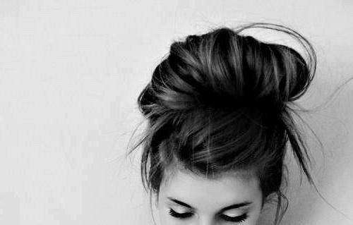 image8-31 | Стиль casual: 19 причесок, которые должна попробовать каждая девушка