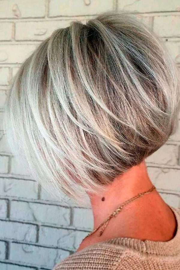 image8-8 | Самые обалденные идеи стрижек на короткие волосы и волосы средней длины