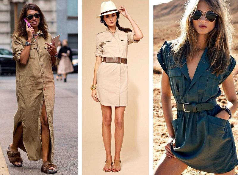 image9-28 | Топ-10 платьев, которые стоит купить в 2018 году