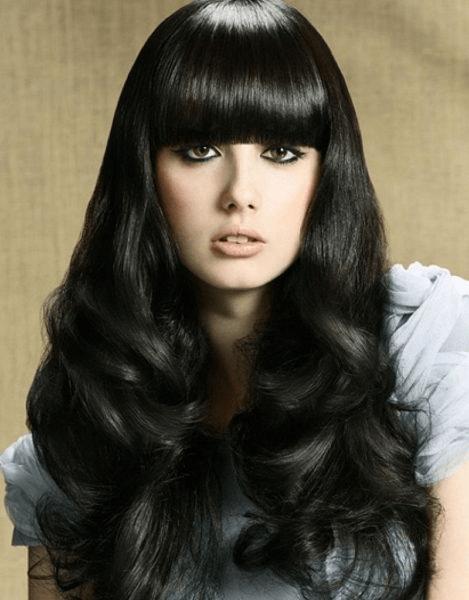image9-3 | Тренды окрашивания волос в 2018 году