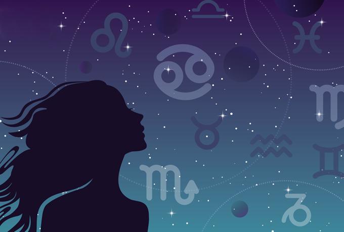 goroskop | Женский гороскоп на неделю с 19 по 25 февраля