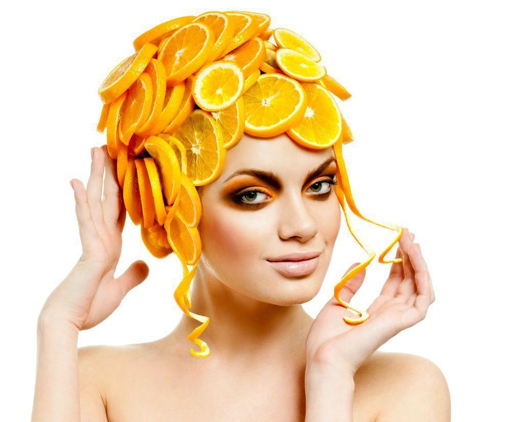 image1-179   Как подобрать самую эффективную маску для волос