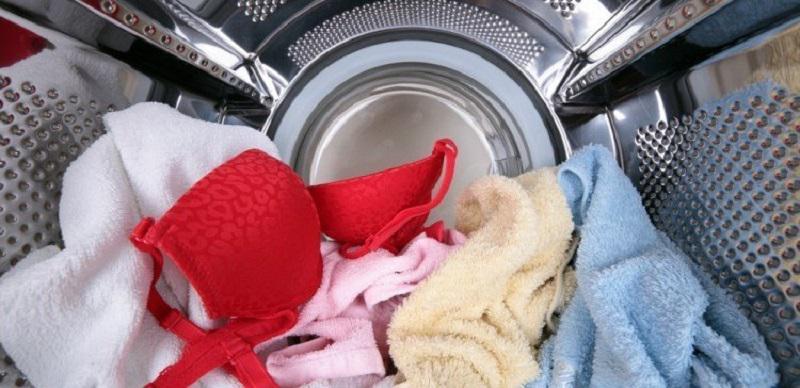 image1-184 | Почему нельзя спать в бюстгальтере и другие привычки вредные для женского здоровья